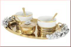Все для чая и кофе