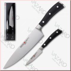 Кованные ножи