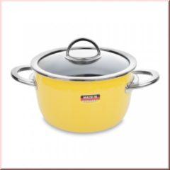 NEO Yellow Ultra Premium