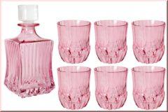 Адажио - розовая