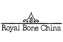 Royal Bone China