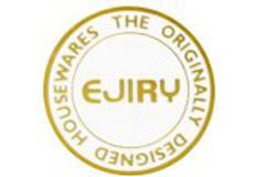 Ejiry
