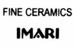 Imari