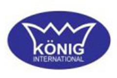 Konig