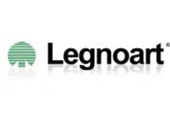 Legnoart