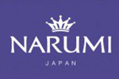 Narumi (Наруми)