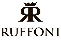 Ruffoni