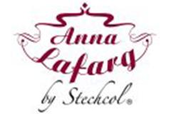 Anna Lafarg Stechcol